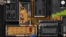 Prison Architect Screenshot