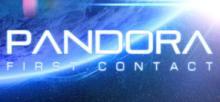Pandora First Contact Header