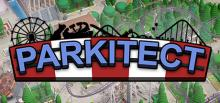 Parkitect Header