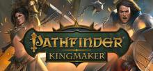 Pathfinder: Kingmaker Header