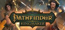 Pathfinder: Kingmaker Header