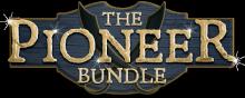 Pioneer Bundle Logo