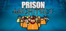 Prison Architect New Header