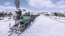 Railway Empire The Great Lakes Screenshot