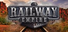 Railway Empire Header