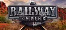 Railway Empire Header