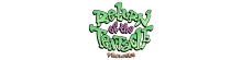 Return of the Tentacle - Prologue Logo