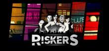 Riskers Header