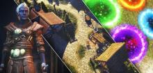 Sword Coast Legends Community Pack 2