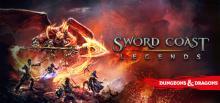 Sword Coast Legends Header