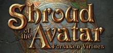 Shroud of the Avatar Header