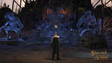 Shroud of the Avatar Screenshot