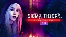 Sigma Theory 1.0