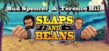 Bud Spencer & Terence Hill - Slaps And Beans Header