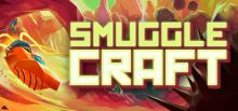 SmuggleCraft Header