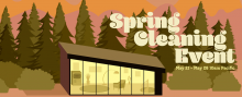 Steam: Spring Cleaning Event 2020