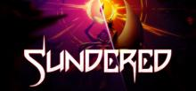 Sundered Header