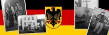 Svoboda 1945 Deutsch