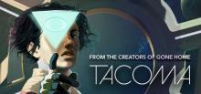 Tacoma Header