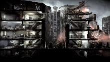 This War of Mine: Stories - Father's Promise Screenshot