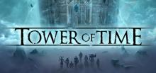 Tower of Time Header