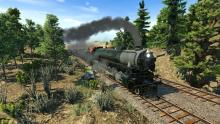 Transport Fever Screenshot