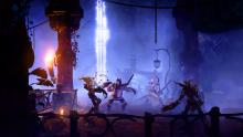 Trine 3 Screenshot