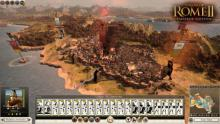 Total War: ROME II - Emperor Edition Screenshot