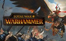 Total War: Warhammer Header