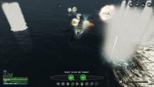 Victory at Sea Screenshot
