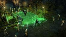 Victor Vran Screenshot