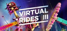 Virtual Rides 3 Header