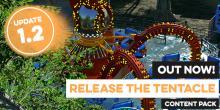 Virtual Rides 3: Update 1.2