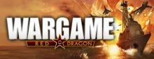 Wargame: Red Dragon Header
