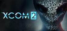 XCOM 2 Header