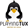 playingtux's picture