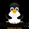 Bild des Benutzers playingtux